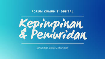 Forum Komuniti Digital (3).jpg