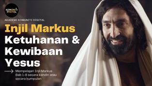 Pengajian Injil Markus.jpg