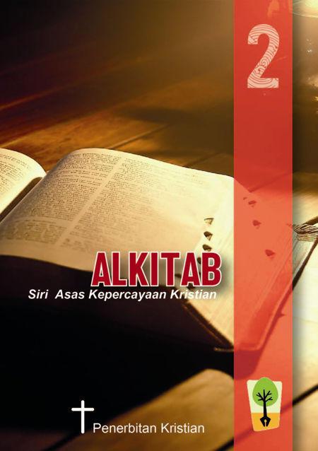 2.-Alkitab.jpg