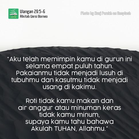 Insta - AVB quotes - Ulangan c29v5-6.jpg
