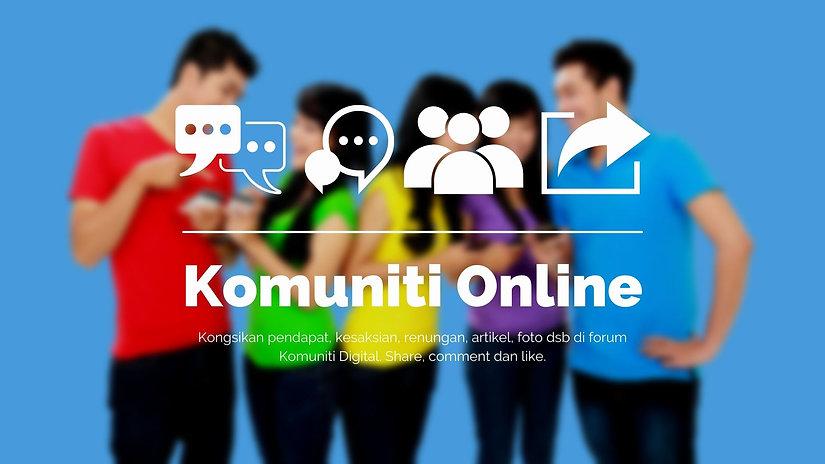 Komuniti Digital (52).jpg