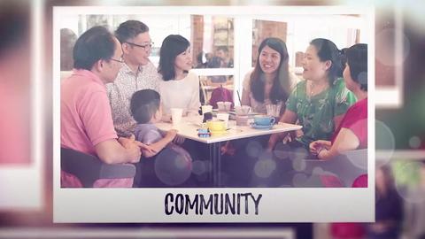 Raising Young Family (Episode 1)