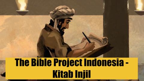 K-Injil.png