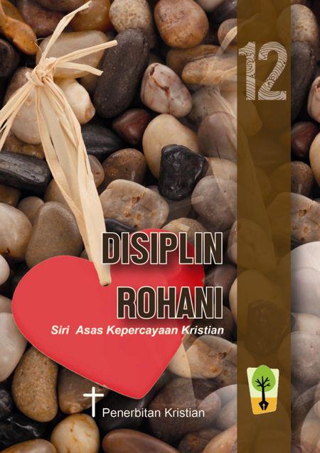 12.-Disiplin-Rohani.jpg