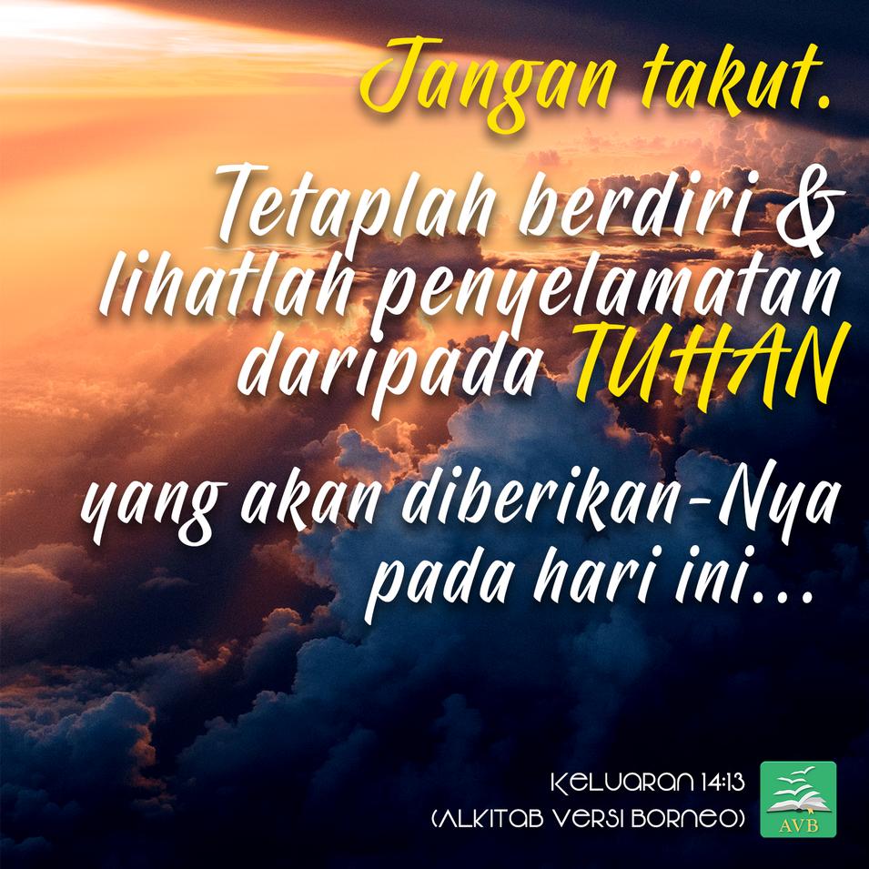 Insta - AVB quotes - Keluaran c14v13.png