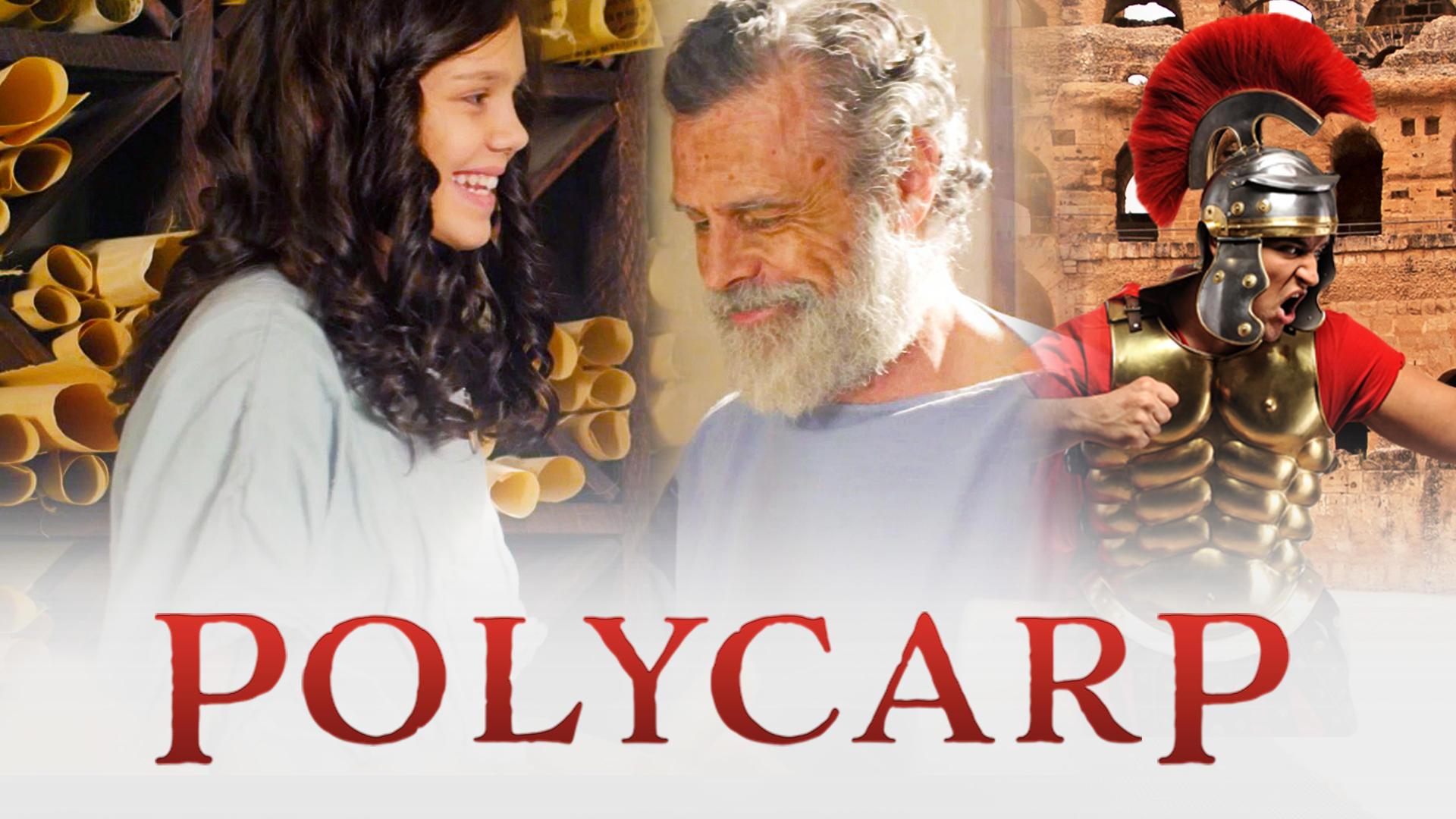 Polycarp_2016