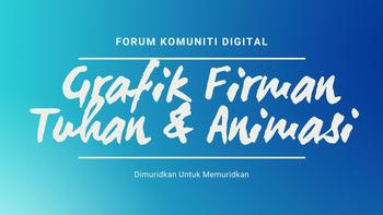 Forum Komuniti Digital (1).jpg