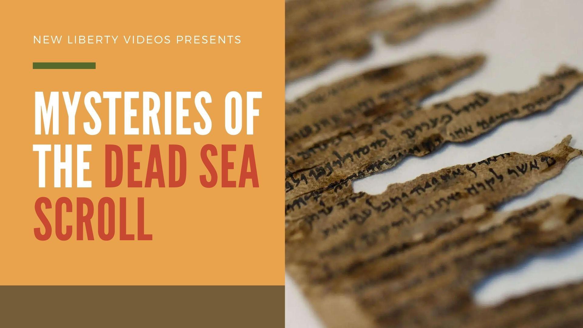 Dead Sea Scroll.jpg