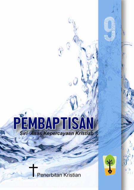 9.-Pembaptisan.jpg
