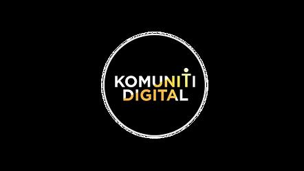 Komuniti Digital Logo.001.png