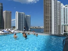 Miami Hotels 2.jpg