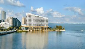 Mandarin_Oriental_Miami_exterior_day.jpg