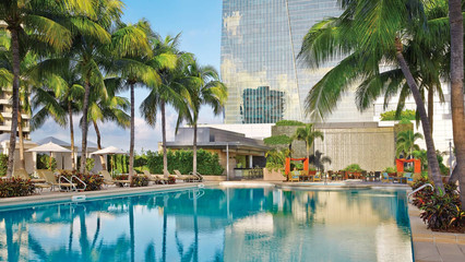 Four Seasons Miami.jpg