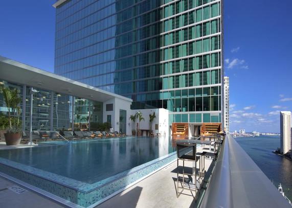 JW Marriott Marquis Miami.jpg
