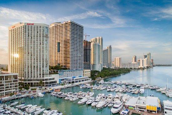 Miami Hotels 1.jpg