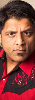 Tarun Mohanbhai Comedian