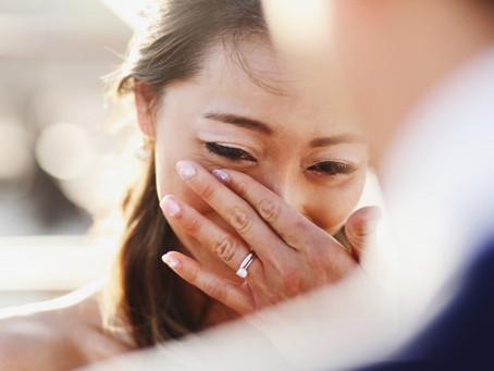 3 Momentos Inesquecíveis que Vivemos em Casamentos