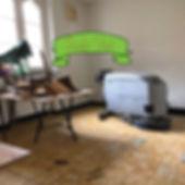 studiovisit_1.jpg