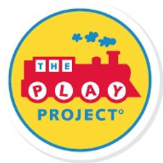 The PLAY Project Logo