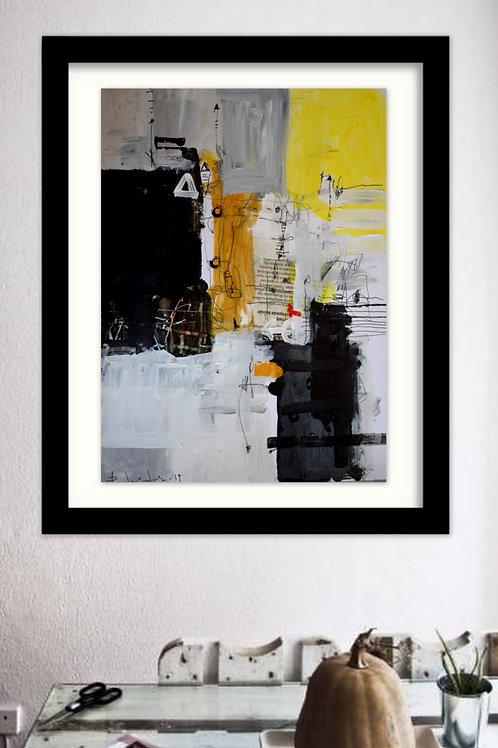 Yellow# 209