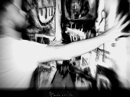 Studio Abstracto