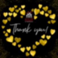 SCM-2019_Gala-hearts-thank_you-8x8-dark-