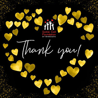 SCM-2019_Gala-hearts-thank_you-8x8-dark-