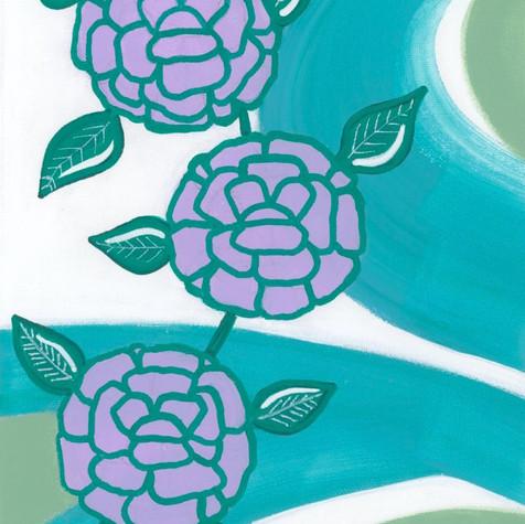 Flower Chain 2