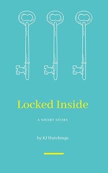 locked inside book cover.jpg
