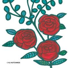 Rose Bush watermark.jpg
