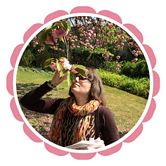 kjhutchings bloom blog.png