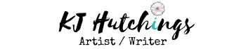 KJ Hutchings logo 350 x 70px.png