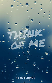 Think of Me story cover.jpg