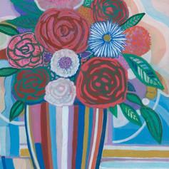 Big Bouquet 2
