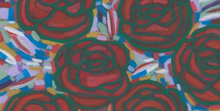 Roses Fizz