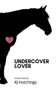 undercover lover book cover.jpg