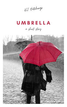 umbrella book cover.jpg