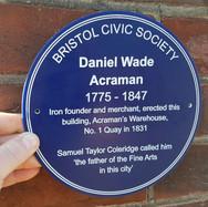 Bristol Civic Society