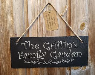 family garden hanging 1000.jpg
