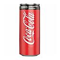 Coca Cola Zero - كوكا كولا زيرو
