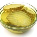 Pickles - خيار مخلل
