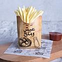 French Fries - بطاطس محمرة