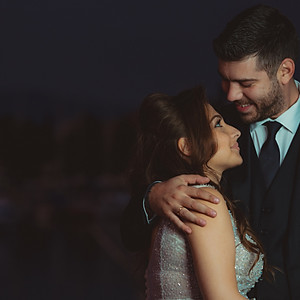 Στέργιος & Αγάπη