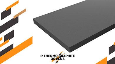 R Thermo Graphite Plus 30