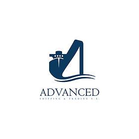 advanced_logo.jpg