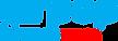 airpop biancoetics logo