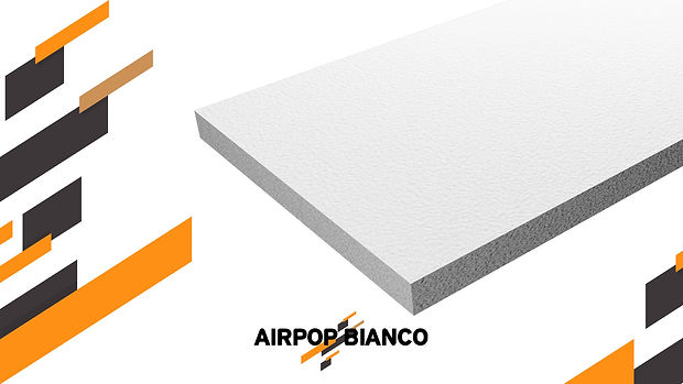 AIRPOP BIANCO FINAL.jpg