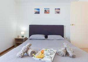Airbnb Krimitsas ok-40_small.jpg