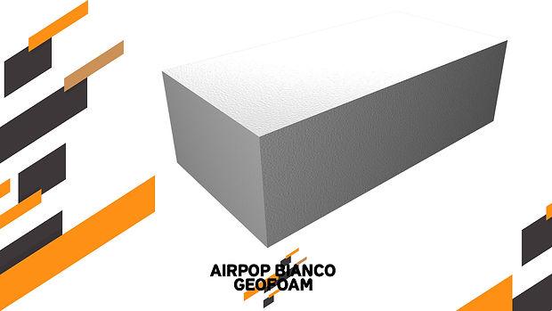 AIRPOP BIANCO GEOFOAM FINAL.jpg