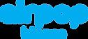 Airpop Bianco logo